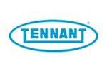 Tennant Logo